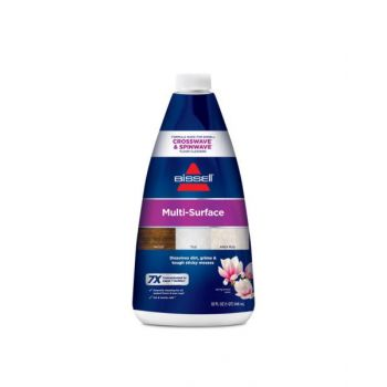 Bissell Multisurface Floor Cleaning Formula 32Oz 1789J