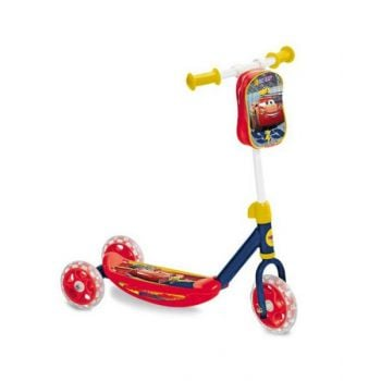 Scooter Baby Cars 3 18005