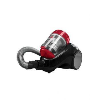 Bissell 1994K Cleanview Canister Vacuum Cleaner 2000W