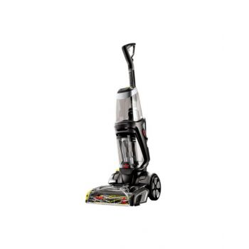Bissell Proheat 2X Revolution Clean Shot Multi Surface 2066E
