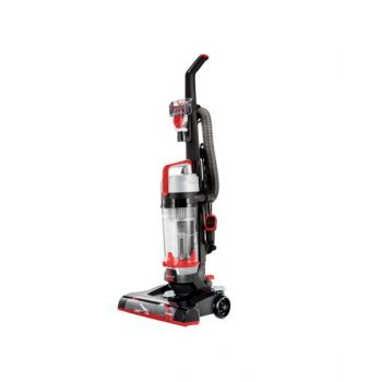 Bissell Upright Powerforce Helix Turbo 2110E