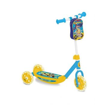 Toy Story 4 - Scooter 3 Wheels 28498
