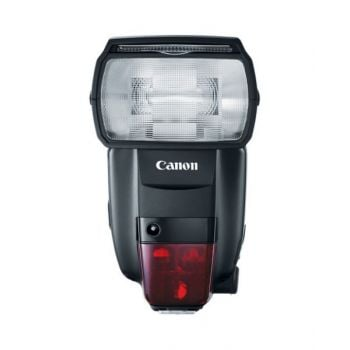 Canon 600 Exrt Ii Flash - 2CAN600EXRT2