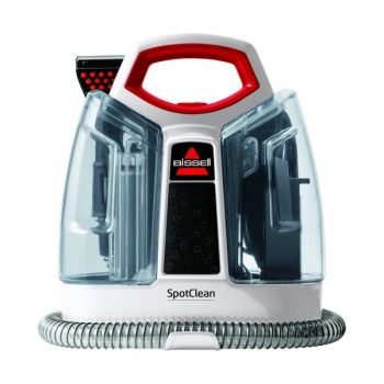 Bissell Spotclean Vacuum Cleaner 3698E