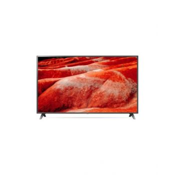 Lg 86 Inch Ultra Hd Smart Tv - 86Um7580Pva