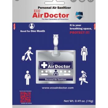 Air Doctor Portable Device AIRDOCTORDEVICE1