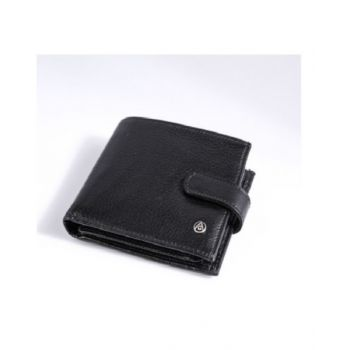 Alp Mens Wallet - Apw220