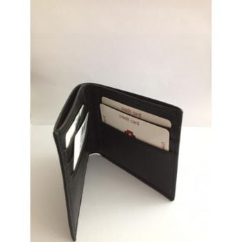 Alp Mens Wallet - Apw241