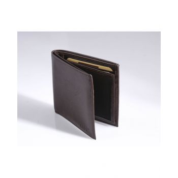 Alp Mens Wallet APW245