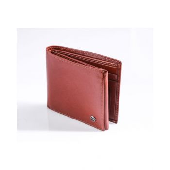Alp Mens Wallet	Apw250