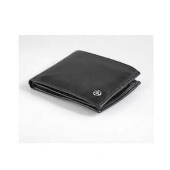 Alp Mens Wallet - Apw258