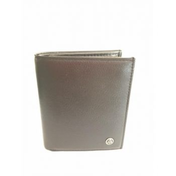 Alp Mens Wallet - Apw277