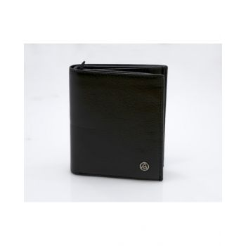 Alp Mens Wallet - Apw283