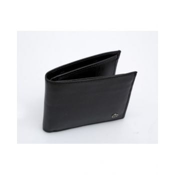 Alp Mens Wallet - Apw284