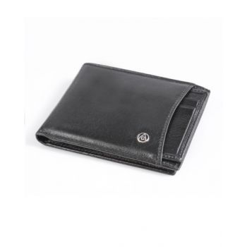 Alp Mens Wallet - Apw290