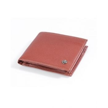 Alp Mens Wallet - Apw291