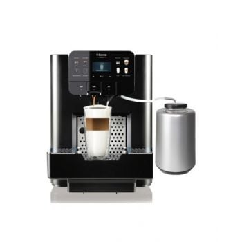 Saeco 4.0 Liter  Coffee Machine AREAOTCHSC