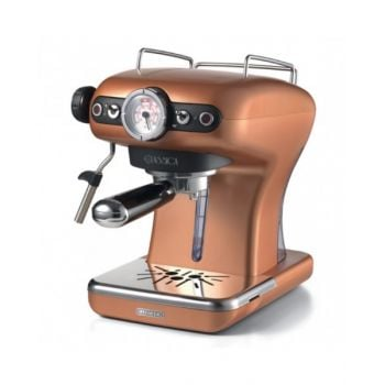Ariete 900 ml 850 W Coffee Machine ART1389A-CPR