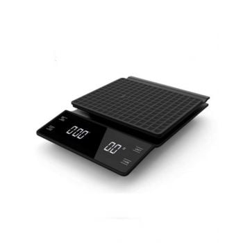 New Coffee Scale B0014