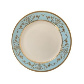 Blumen Dinner Set Rnd 57 Pc B57Pm1919R