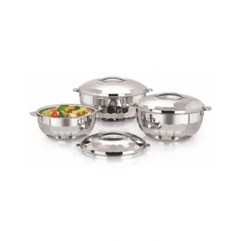 Blumen Hot Pot Diamond - Bhpd253550