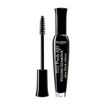Bourjois Volume Glamour Effet Push Up Mascara 31 Ultra Black