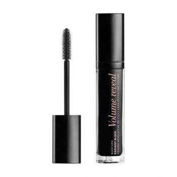 Bourjois Volume Reveal Mascara 21 Radiant Black - BJ4490