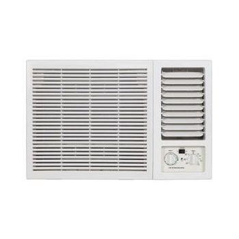 Best Air Conditioner 1.45 Ton BSTW18CRT