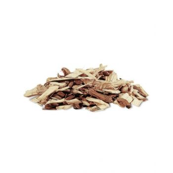 Char-Broil Hickory Wood Chips CB1000188