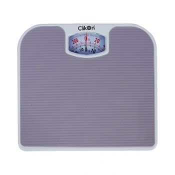 Clikon Mechanical Weighing Scale CK4026