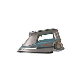 SI-144 Crown Line Steam Iron - CLSI144