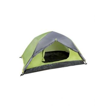 Camp Master 1-2 Person pop up dome tent CM1000036