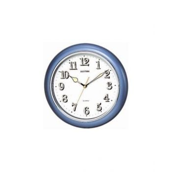Rhythm Wall Clock - Cmg710-Nr11