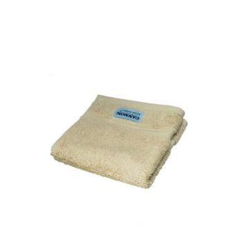 Cannon Royal Family Towel 33 X 33 Cm - Cntrf3334