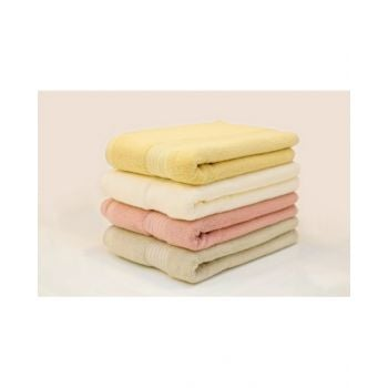 Cannon Royal Family Towel 70/140 @ Price Of Each Unit - Cntw70140