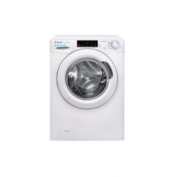 Candy Front Load Washer 10 Kg CSO14105T3/1-19