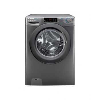 Cand 10kg Front Load Washer CSO14105TR3R119