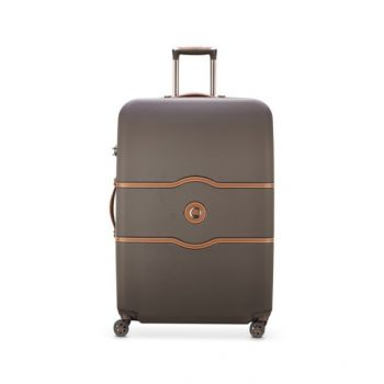 Delsey Chatelet Air 82 4Dw Trolley Case D00167282106