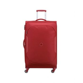 Delsey Ulite Cl 2 Val Trolley Ext 4R 82 D00324683004