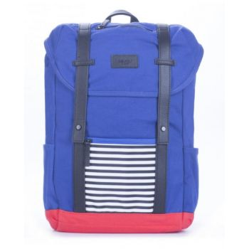 Delsey Ardent Sac A Dos M 1 Cpt Pc D00371260102