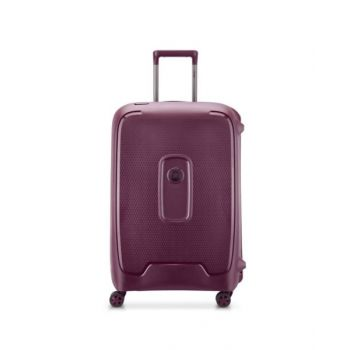 Delsey Moncey 69 4Dw Trolleyolley Case D00384482008