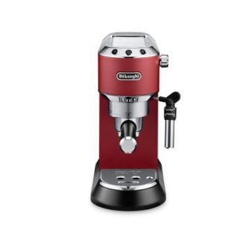 Delonghi 1.1 Liter 1300W Coffee Machine DL319504