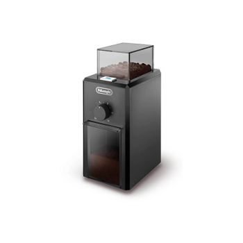Delonghi 120g 110 W Coffee Machine DL324541