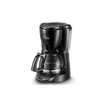 DELONGHI COFFEE MAKER INT1 DL ICM2.1B BLK DL327115
