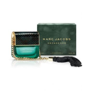 Marc Jacobs Decadence EDP for Women 100 ml DP234969