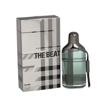 The Beat By Burberry EDT for Men 100 ml DP681857