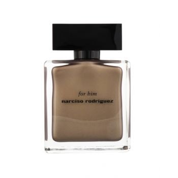 Narcisso Rodriguez M 100 Ml Edp DP880410