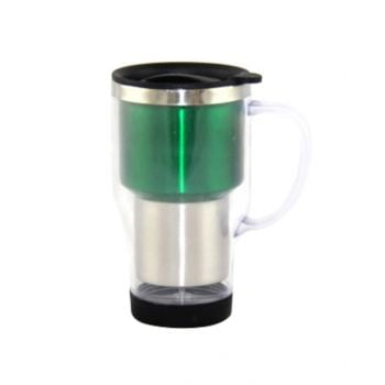Travel Mug Jug Dt1101  DT1101075