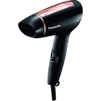Panasonic Hair Dryer Panasonic EH-ND30-K685