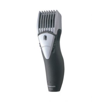 Panasonic ER-206 Trimmer